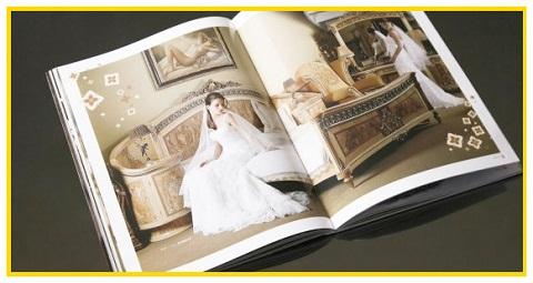 Catalog Designs 04
