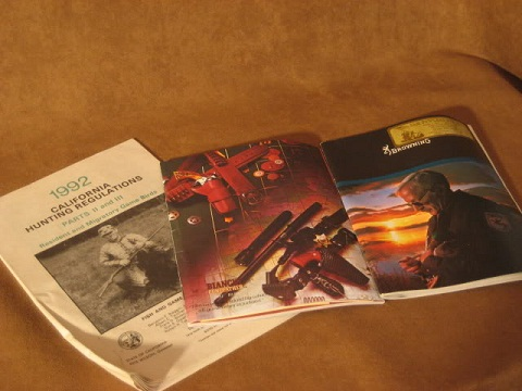 Catalog Designs 14