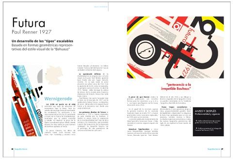 Catalog Designs 18