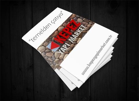 Catalog design ideas to inspire you for Design katalog