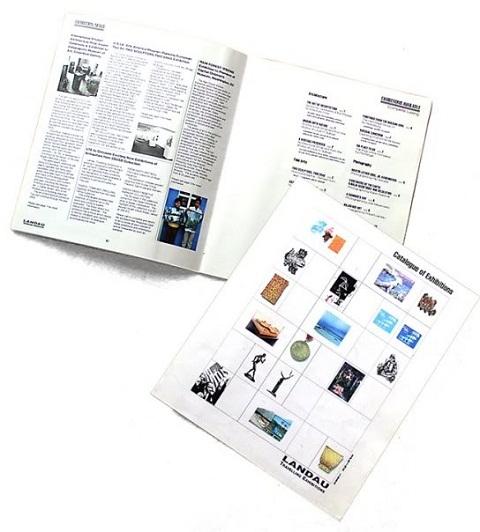 Catalog Designs 28