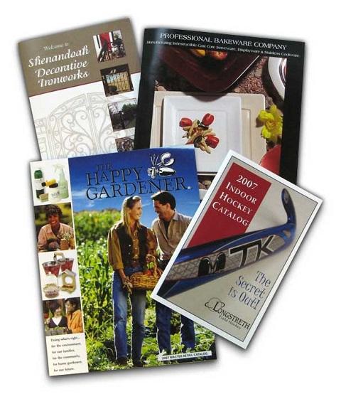 Catalog Designs 30