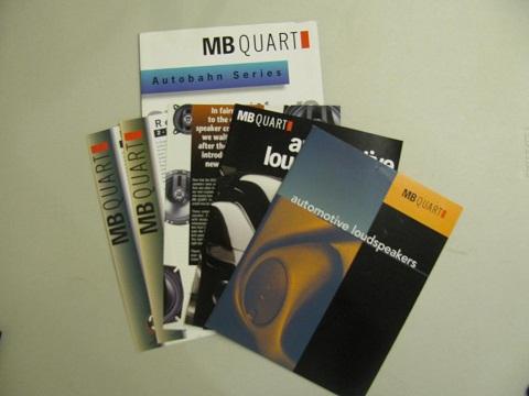 Catalog Designs 33