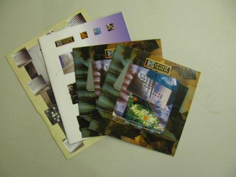 Catalog Designs 35