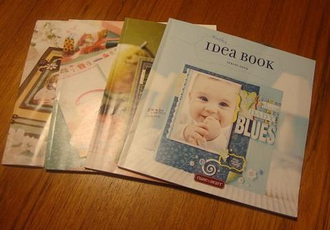 Catalog Designs 36
