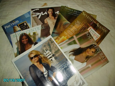 Catalog Designs 40