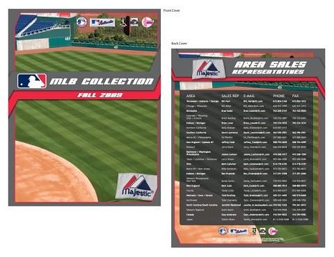 Catalog Designs 48