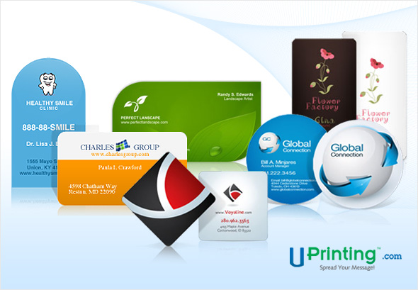 Print cheap business cards uprinting cheap business cards reheart Image collections