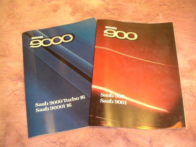 Cheap Catalog Printing 02