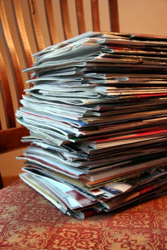 Cheap Catalog Printing 03