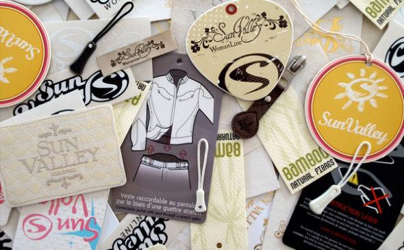 Custom Hang Tags Design Samples | Uprinting.com