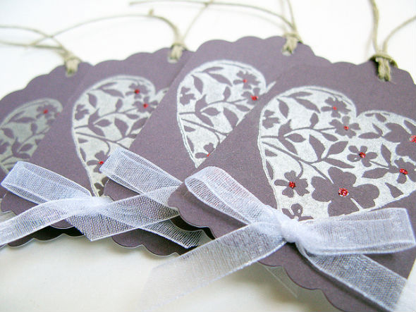 custom hang tags 19