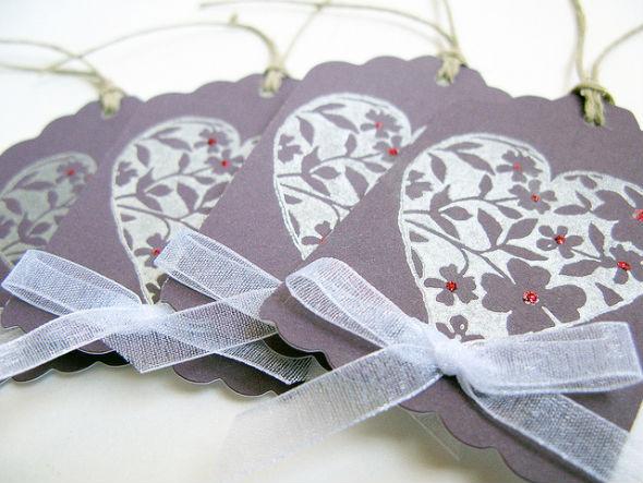 custom hang tags 19