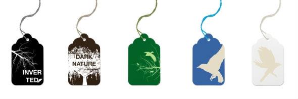 custom hang tags 20