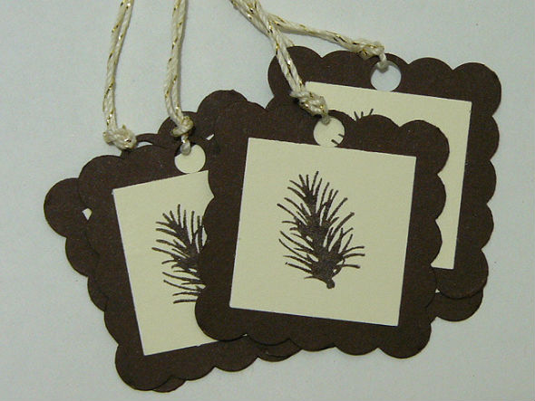 custom hang tags 22