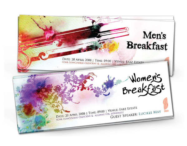 event tickets design samples uprinting com
