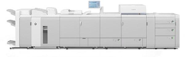 Digital Printing 001