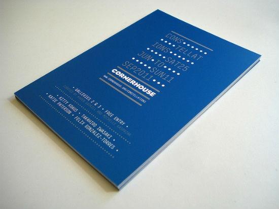 flyer printing