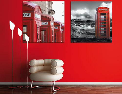 large canvas prints 7