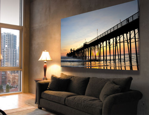 large canvas prints 8