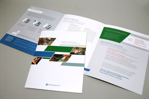 tri fold brochure printing 05