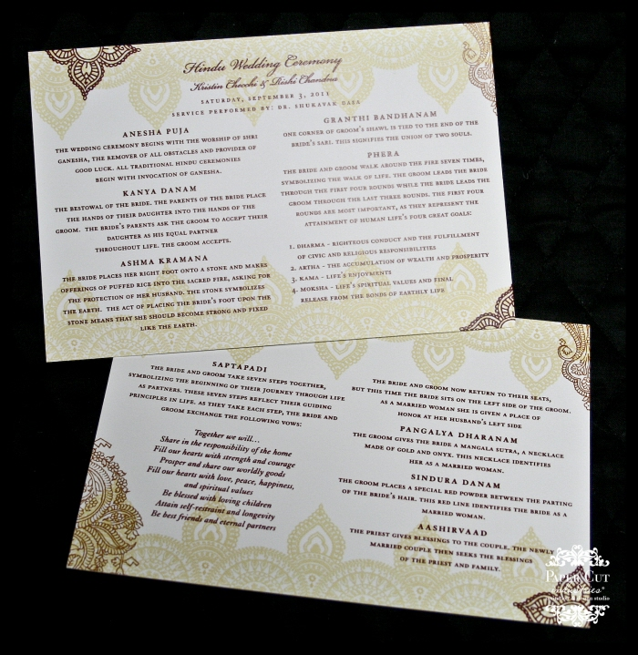 Wedding Invitation Sample_15