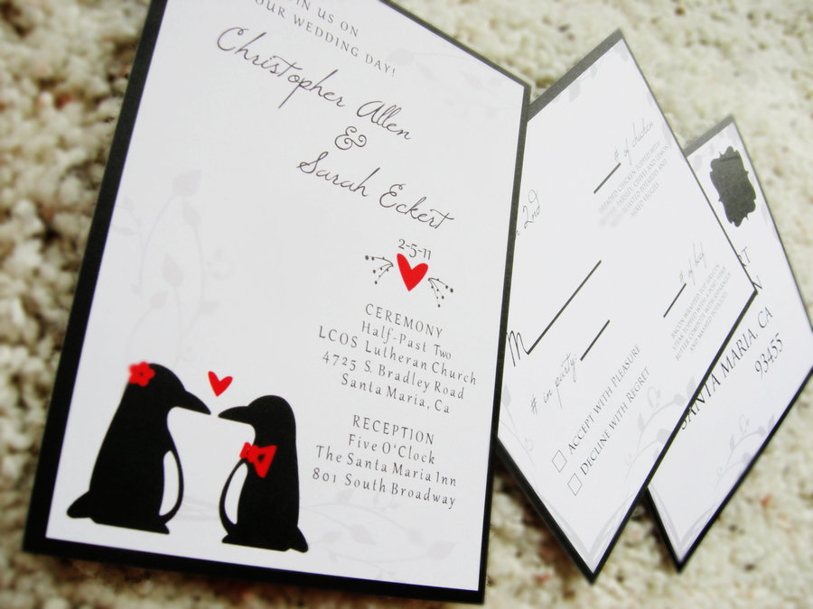 Wedding Invitation Sample_50