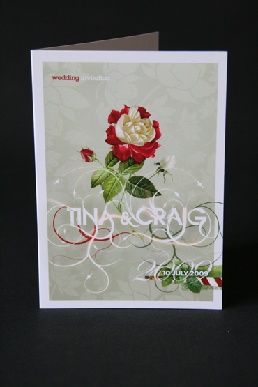 Wedding Invitation Sample_26
