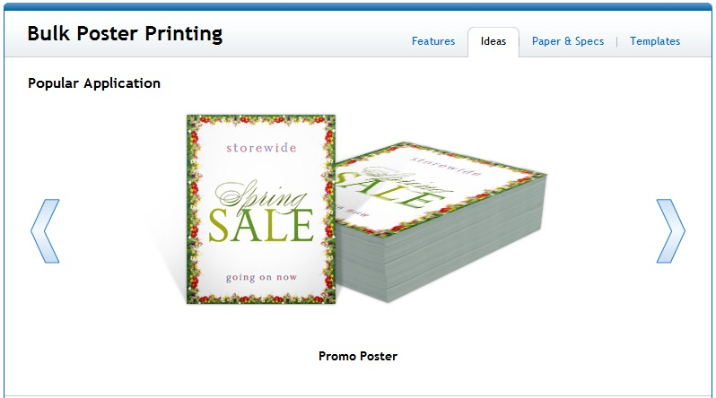 Wholesale Poster Printing_01